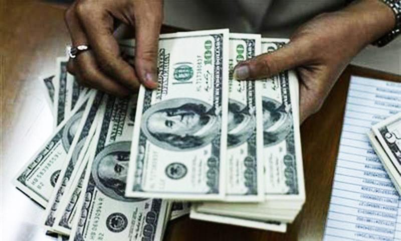 براہ راست غیرملکی سرمایہ کاری نومبر کے مہینے میں ایک کروڑ 60لاکھ ڈالر کے ساتھ کم ہو گئی— فائل فوٹو: رائٹرز
