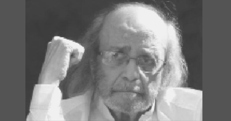 An Unusual Mind - Saleem Asmi (1934-2020)