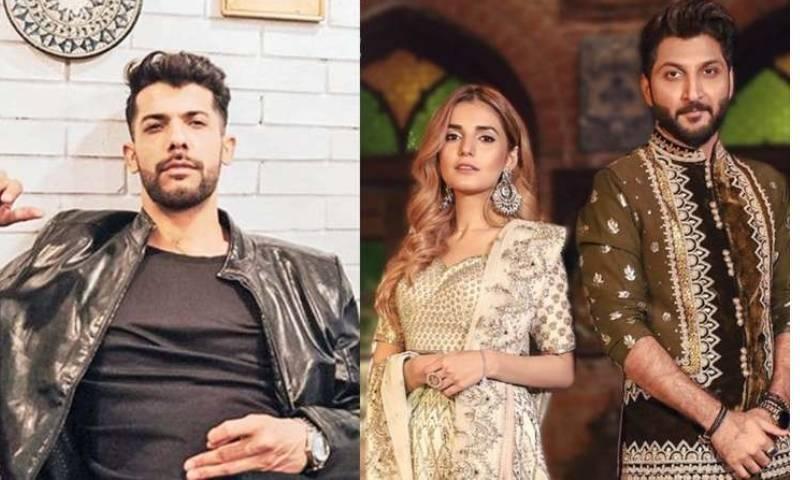 سال 2020 میں کون سے پاکستانی گانے سب سے زیادہ سنے گئے؟