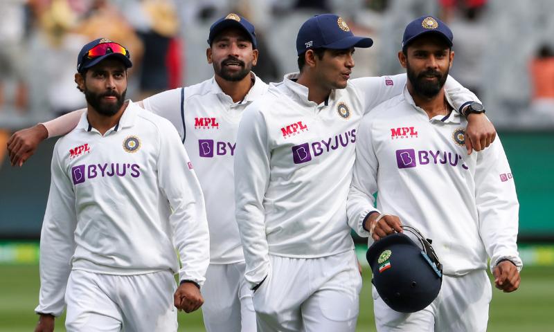 "Australia womens vs India three-match ODI cricket series postponed indefinitely"""