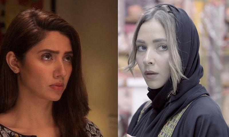 پاکستان، سعودیہ کے ساتھ مشترکہ فلم و ڈرامے بنانے کا خواہاں