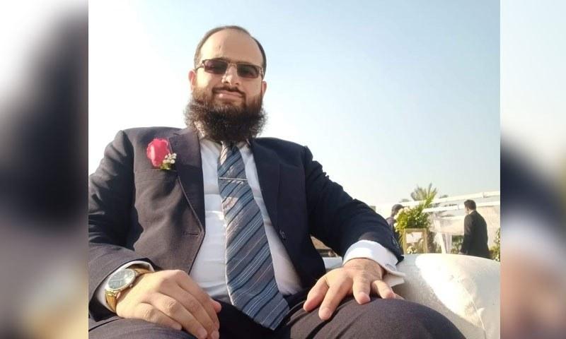 'مغوی' وکیل بازیاب، عدالت کی معاملہ وزیراعظم و کابینہ کے نوٹس میں لانے کی ہدایت