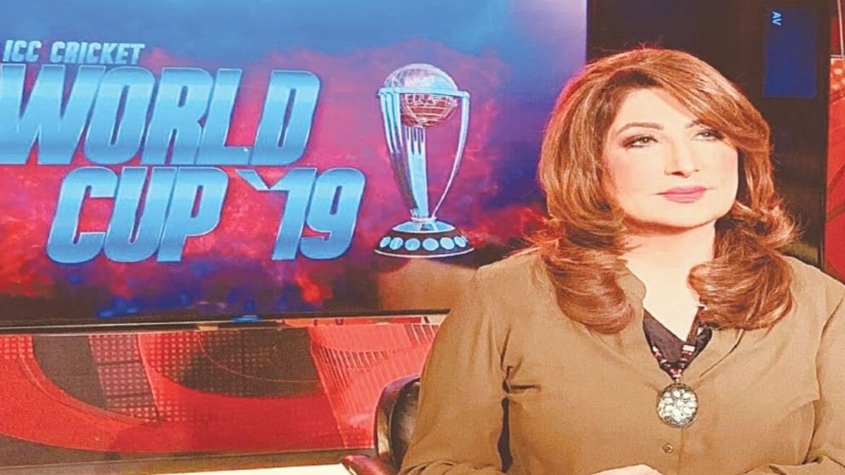 Aalia Rasheed