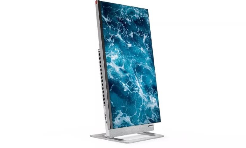 ٹک ٹاک ویڈیوز پسند کرنے والوں کے لیے منفرد ڈیسک ٹاپ کمپیوٹر