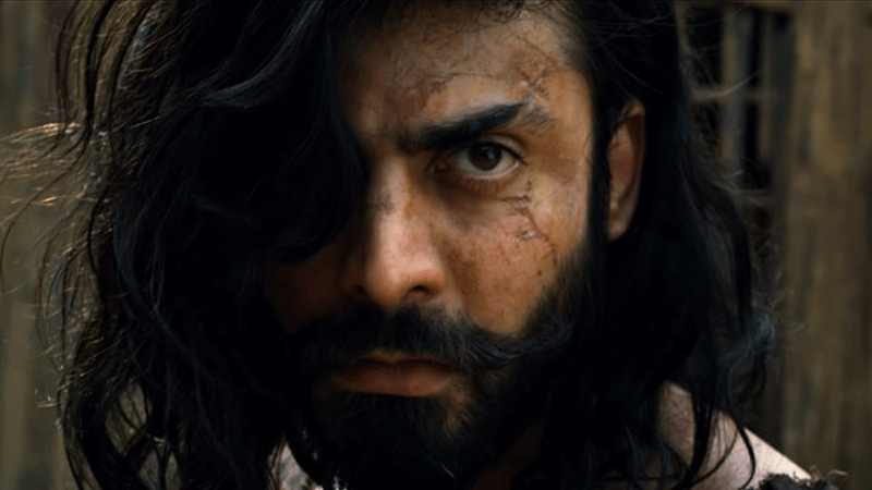 The Legend of Maula Jatt's fate hangs in the balance