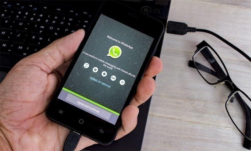نئی پالیسی کا تنازع: واٹس ایپ کی حریف ایپس میں لاکھوں نئے صارفین کا اضافہ