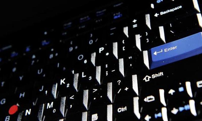 جرمنی: دنیا کی سب سے بڑی جعلی آن لائن مارکیٹ کے خلاف کریک ڈاؤن