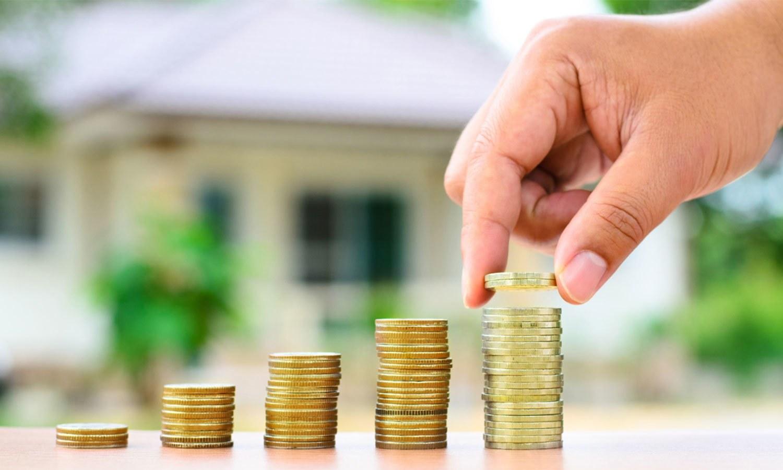 материальная выгода экономия на процентах по займам
