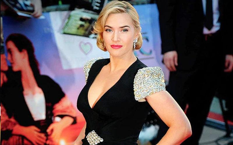 اداکارہ نے شاندار اداکاری پر ایوارڈز بھی جیت رکھے ہیں—فائل فوٹو: اے ایف پی