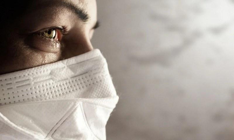 کووڈ 19 کے صحتیاب مریضوں میں طویل المعیاد علامات کی ممکنہ وجہ سامنے آگئی