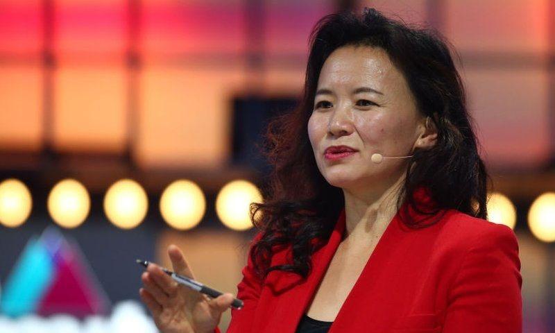 چین: جاسوسی کے الزام میں آسٹریلوی صحافی گرفتار