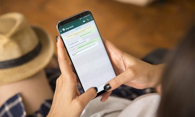 واٹس ایپ میں ملٹی ڈیوائس سپورٹ متعارف کرانے میں مزید پیشرفت
