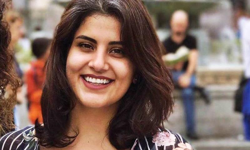 سعودی عرب: خواتین کی ڈرائیونگ کے لیے مہم چلانے والی گرفتار کارکن رہا