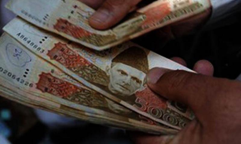 گیارہ کھرب 36 ارب روپے کے ریونیو کلیکشن میں 20 اشیا کا کردار 33 فیصد رہا، ایف بی آر