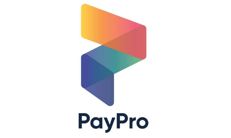 PayPro, a fintech startup that focuses on B2B and B2C payment, announced it had received a grant amounting to Rs7.4 million from USAID Small and Medium Enterprise Activity (SMEA). — Photo courtesy PayPro FB