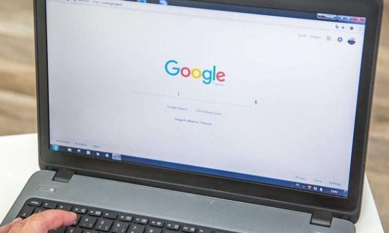 گوگل کروم میں صارفین کے بڑے مسئلے کا آسان حل