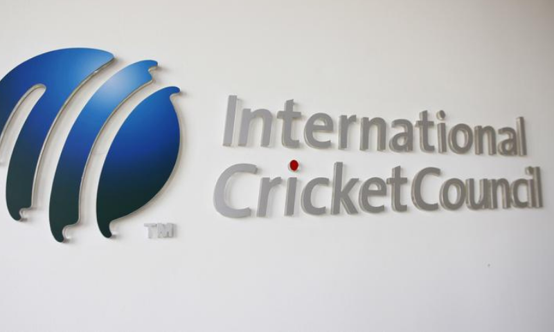 Cricket South Africa (CSA) has lodged an official dispute with the International Cricket Council (ICC) over Australia's decision to withdraw from a scheduled tour of South Africa. — Reuters/File