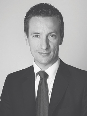 LUCA Attanasio, the Italian ambassador who was killed in the attack.—Reuters