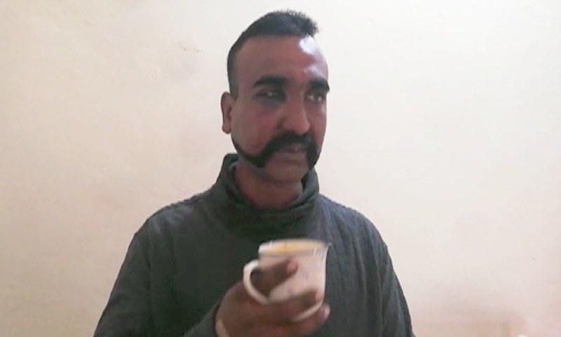 پاکستانیوں کے 'فنٹاسٹک چائے' پر مزاحیہ تبصرے