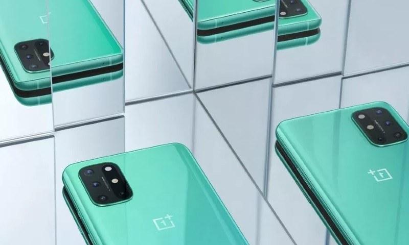 ون پلس 3 نئے اسمارٹ فونز متعارف کرانے کے لیے تیار