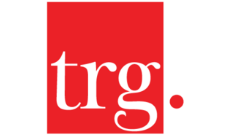 TRG Pakistan Ltd announced its 2QFY21 earnings at Rs3,608m, translating into earnings per share (EPS) at Rs6.60. — Photo courtesy LinkedIn