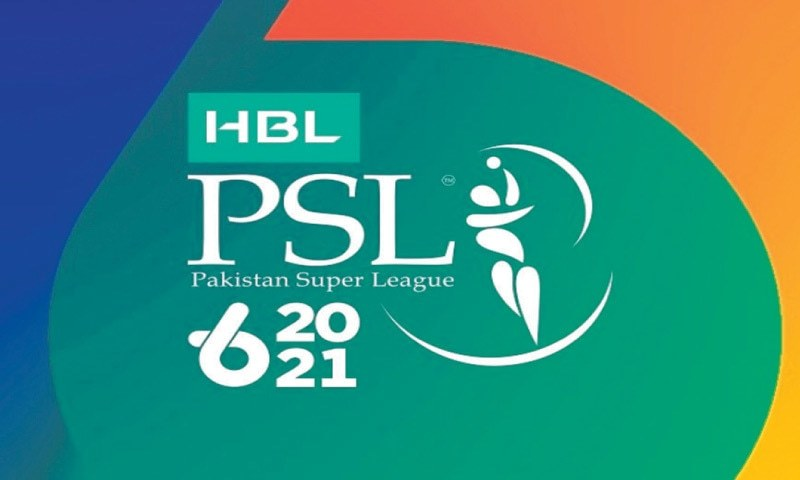 Pakistan Cricket Board (PCB) has decided to offer SARS-Coronavirus Vaccine doses to all participants of the HBL Pakistan Super League 6. — File photo