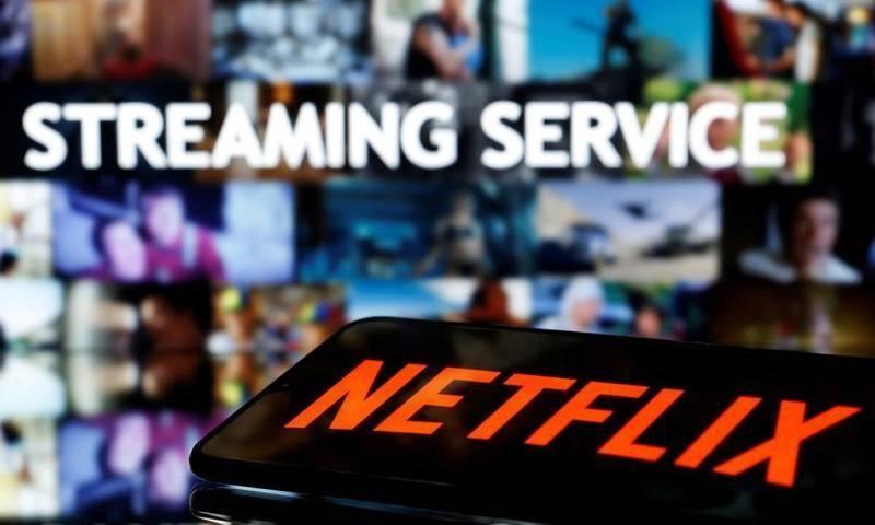 نیٹ فلیکس کا رواں برس بھارت میں 41 شوز اور فلمیں ریلیز کرنے کا اعلان