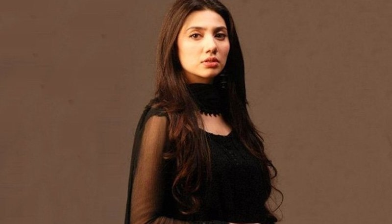 Much of Khirad's life in Humsafar revolved around her 'purity'.