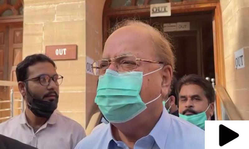 'بلاول بھٹو ہی 2023 میں پاکستان کے وزیراعظم بنیں گے'