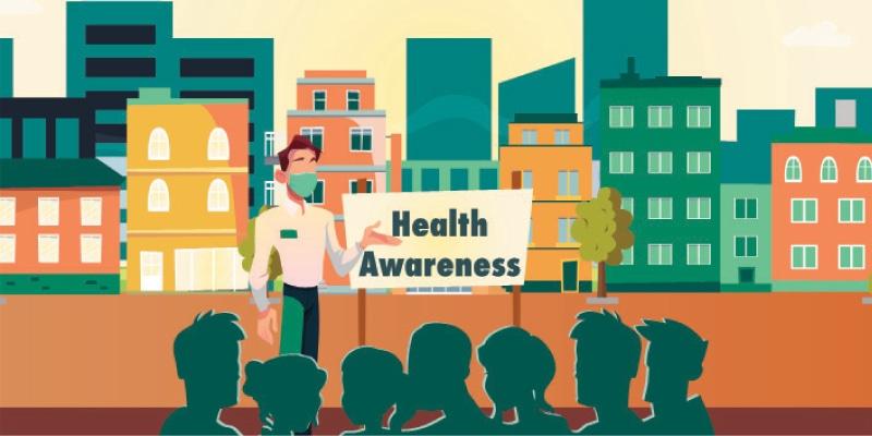 Revamping Public Health Communication