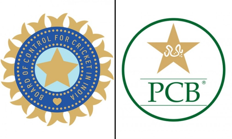 ٹی 20 ورلڈ کپ: بھارت کا پاکستانی ٹیم کو ویزے جاری کرنے کا فیصلہ