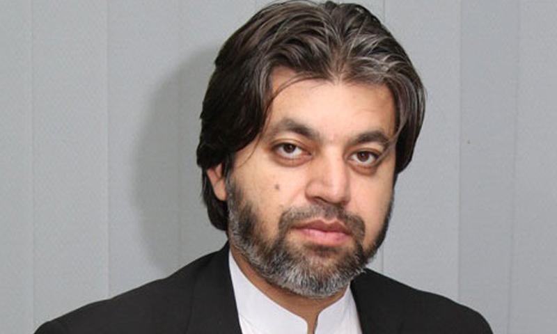 ٹی ایل پی پر سے پابندی ختم ہوجائے گی، علی محمد خان