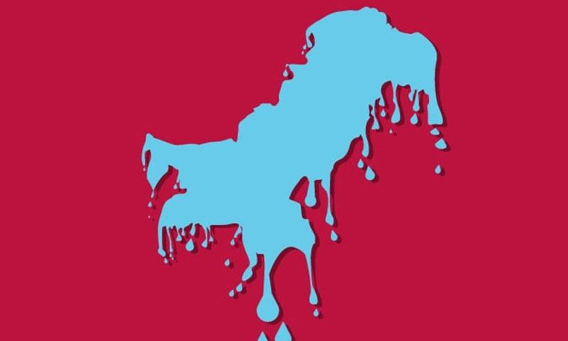 پاکستان خود کو عالمی ماحولیاتی چیمپئن کیسے بناسکتا ہے؟