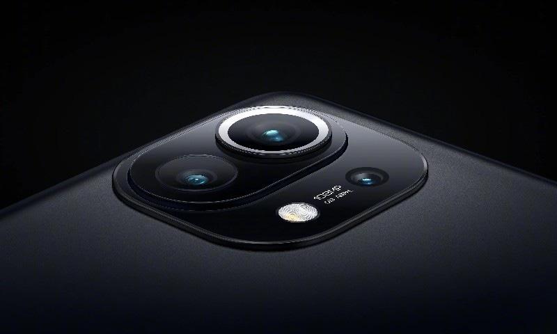 شیاؤمی 200 میگا پکسل کیمرے سے لیس پہلا فون متعارف کرانے کی خواہشمند