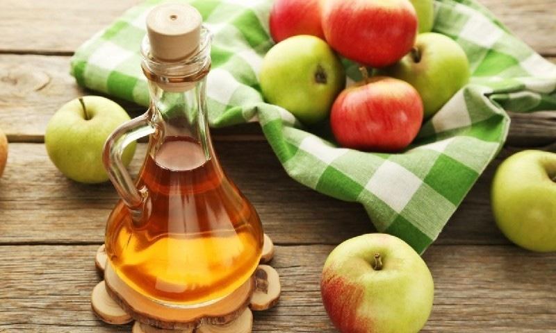 کیا سیب کا سرکہ واقعی بہت زیادہ فائدہ مند ہوتا ہے؟