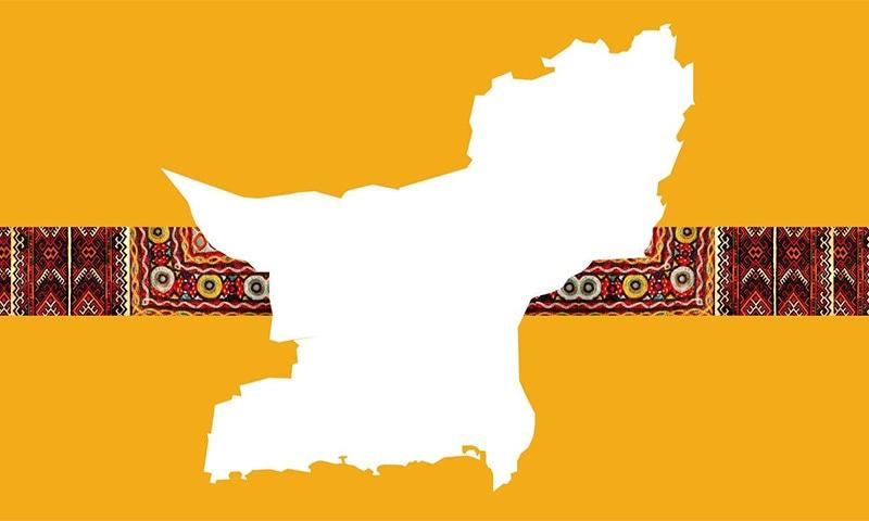 بلوچستان آج اس نہج تک کیسے پہنچا؟