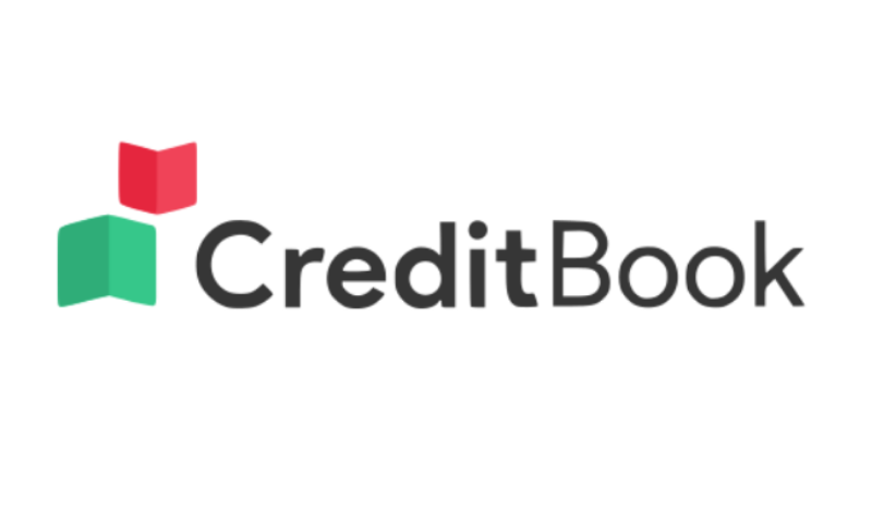 CreditBook, a fintech startup that helps micro-entrepreneurs digitise and keep records of their transactions, has raised $1.5 million in seed funding. — Photo courtesy Facebook