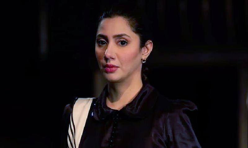 ماہرہ خان، ثانیہ سعید اور ثروت گیلانی سمیت دیگر اداکار بھارتی تھیٹر میں کاسٹ