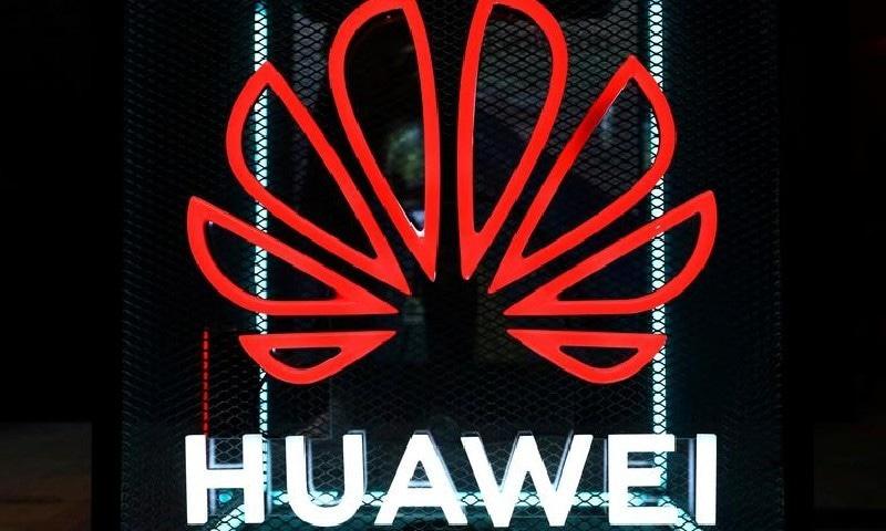ہواوے چینی مارکیٹ میں اینڈرائیڈ کو ختم کرنے کی خواہشمند