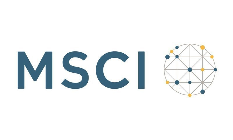 Overall, Pakistan weight in the MSCI EM Index would be slightly raised to 0.023pc from 0.016pc. — MSCI website/File
