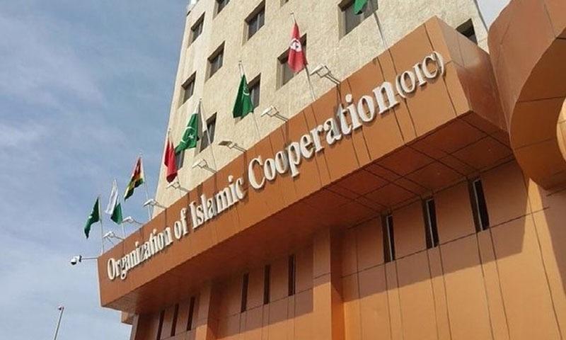 فلسطین کی صورتحال پر او آئی سی کی وزارتی کمیٹی کا اجلاس طلب