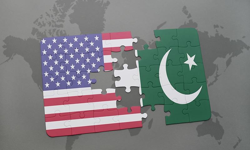 پاک امریکا بڑھتے روابط: کیا کچھ بڑا ہونے جارہا ہے؟