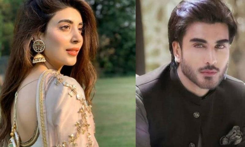 ایک ہی ہفتے میں عمران عباس اپنی طلاق اور دوسری شادی کی خبروں پر پریشان