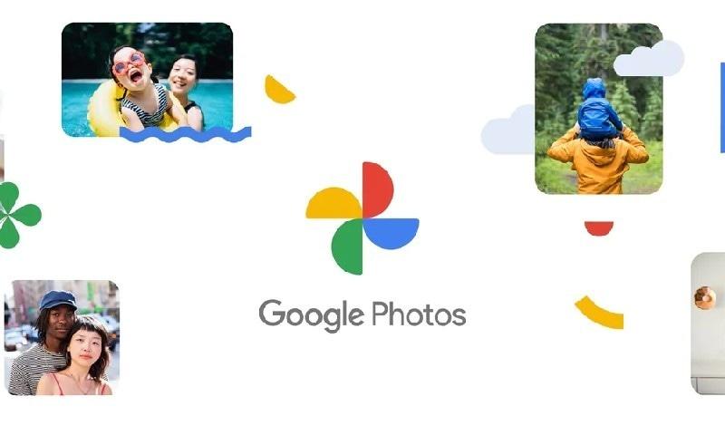 گوگل فوٹوز کی لامحدود اسٹوریج کی مہلت ختم