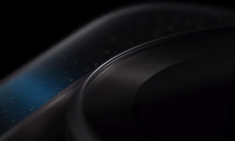 آنر کے گوگل سروسز سے لیس اولین فونز 16 جون کو متعارف ہوں گے