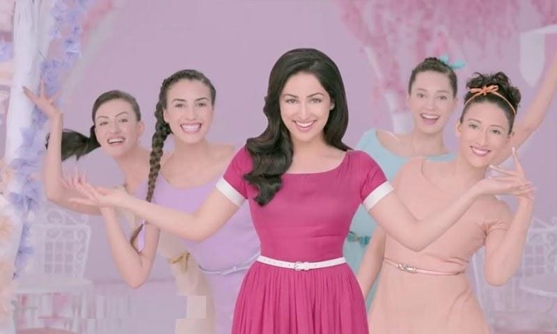 گوری رنگت کے اشتہارات سے شہرت پانے والی یمی گوتم نے شادی کرلی