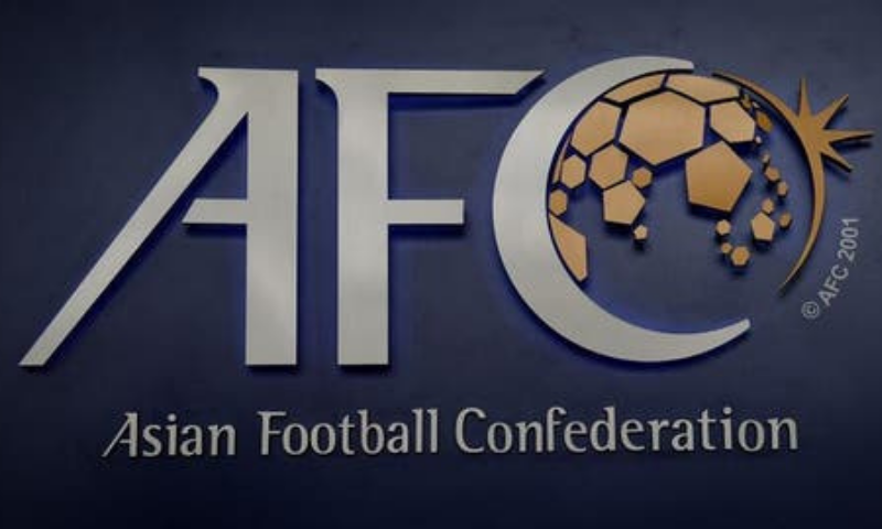The Asian Football Confederation issued a statement on Friday saying it taken note of Football Federation Australia's confirmation of the withdrawals of Sydney FC, Melbourne City and Brisbane Roar from the continental club championship. — AFP/File