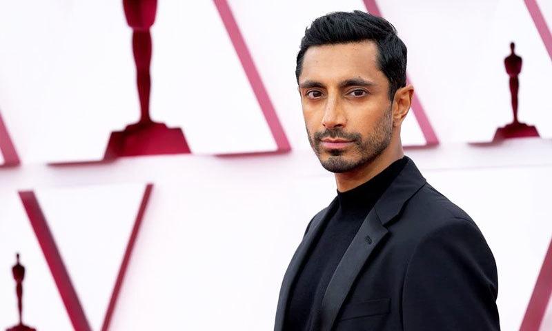 رز احمد نے فلموں میں مسلمانوں کو منفی کرداروں میں دکھانے کے خلاف مہم شروع کردی
