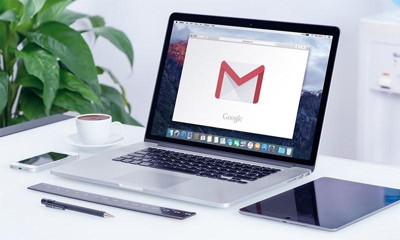 گوگل کا اپنے پیڈ ٹولز جی میل کے ذریعے مفت فراہم کرنے کا اعلان