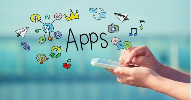 Pakistan's Mobile App Culture